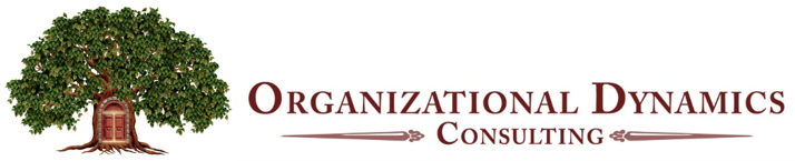 Organizational Dynamics Consulting