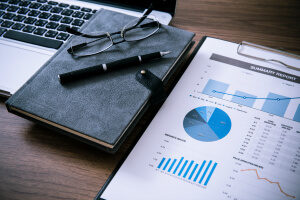 Financial Reports - S