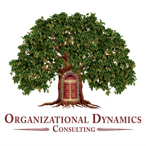 Organizational Dynamics Logo 300x300-S