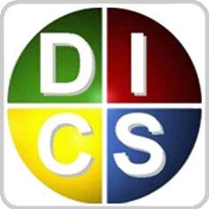 DISC-S