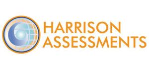 Harrison-S
