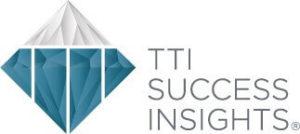 TTI-S