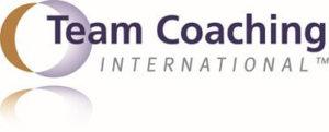Team Coaching-S