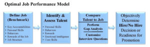 Job Performance Model-S