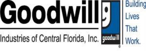 goodwill_cfl_logo-S